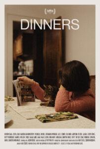 DINNERS